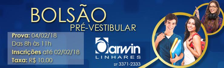 Banner-Bolsao-Pre-Linhares.jpg