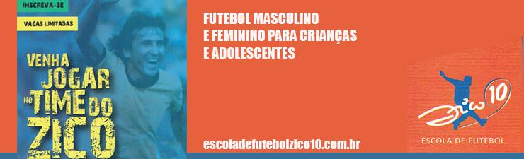 Zico_site.jpg