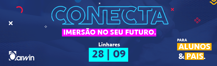 darwin Conecta_banners site Linhares.png