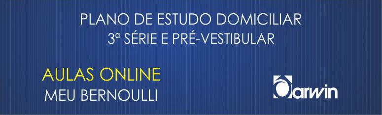 Banner_site_aulas_bernoulli.jpg