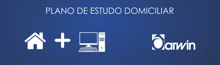 Banner_site_plano_estudo.jpg