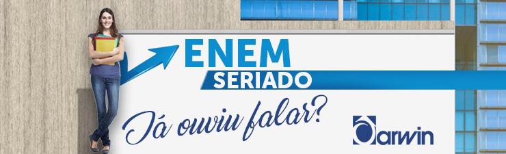 Banner_Site_EnemSeriado.jpg