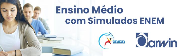Banner_Site_Simulados.jpg